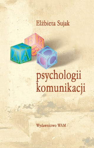 abc_psychologii.jpg